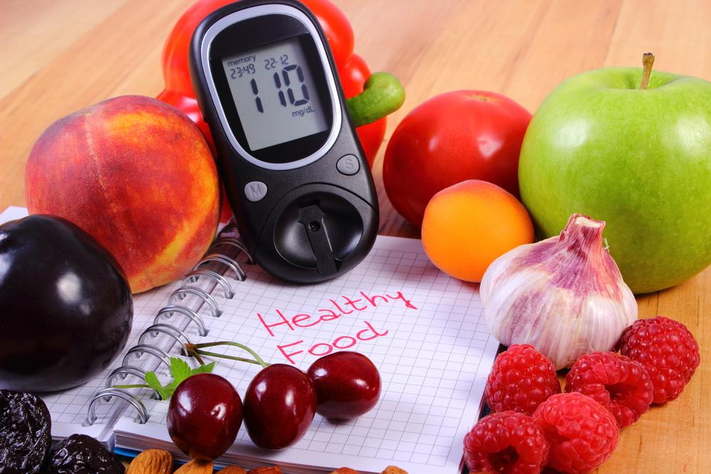 Alimente care tin glicemia sub control