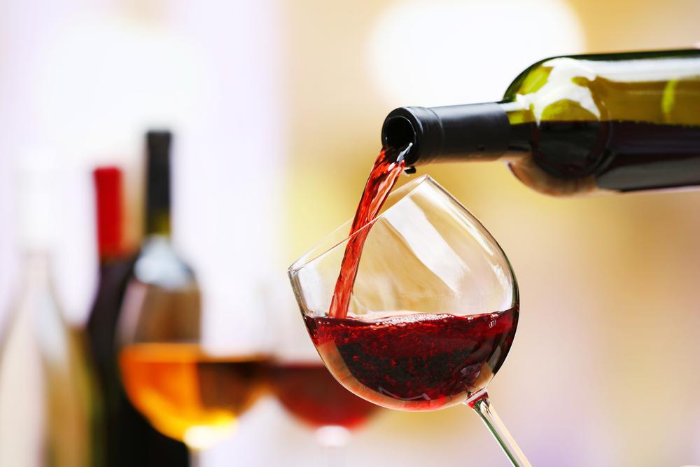 Resultado de imagem para Vinul influenţează riscul de apariţie a diabetului de tip II